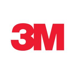 3M Solunum Koruyucular