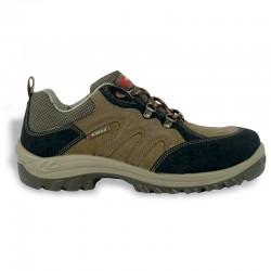 Cofra – İstanbul S3 SRC 39-47 İş Ayakkabısı