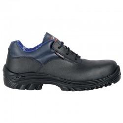 Cofra – Belgrade S3 SRC İş Ayakkabısı