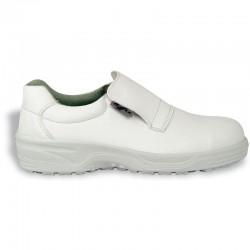 Cofra – Cadmo S2 SRC 35-48 İş Ayakkabısı