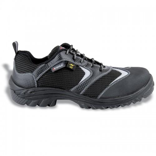 Cofra – Electron SB E P WRU SRC 39-47 18kV Elektrikçi Ayakkabısı