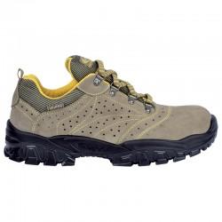 Cofra – Nilo S1P SRC 36-48 İş Ayakkabısı