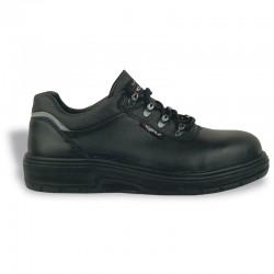 Cofra – Petrol S2 P HRO HI SRA 39-48 İş Ayakkabısı