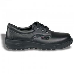 Cofra – Pharm S2 SRC 39-48 İş Ayakkabısı